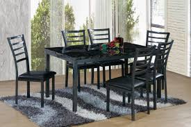 Kitchen Table And Chairs For Sale In Johannesburg Fresh Dining Room Only Home Design