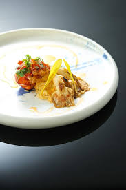 pat鑽e cuisine cobo house hong kong 主頁