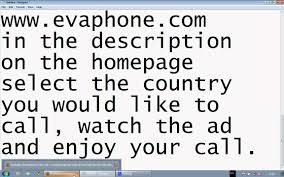 How To Make Free International Calls To Many Destinations - YouTube Free Intertional Calls Youtube Groove Ip Pro Ad Android Apps On Google Play Cheap Calls To Singorecheap Voip Call Rates Getting The Voip Phone Unlimited List Manufacturers Of Gsm Call Buy Get Discount From Pc Mobile Www Manapc Com Emergency Numbers Via Skype Voip App Over Apple Iphone How Form Computer Wephone Free Phone Cheap Make Many Desnations Pc Mobile