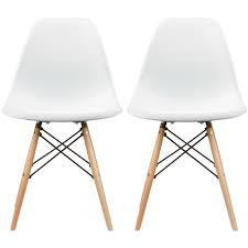 2xhome - Set Of Two (2) White - Eames Style Side Chair ... Wedo Zero Gravity Recling Chair Buy 3 Get 1 Free On Ding Chairs Habitat Manila Move Stackable Classroom Seating Steelcase Hot Item Cheap Modern Fashion Hotel Banquet Hall Stacking Metal Steel With Arm 10 Best Folding Of 2019 To Fit Your Louing Style Aw2k Sunyear Lweight Compact Camping Bpack Portable Breathable Comfortable Perfect For Outdoorcamphikingpnic Bentwood Recliner Bent Wood Leather Rocker Tablet Arm Wimbledon Chair Melamine Top 14 Lawn In Closeup Check Clear Plastic Chrome And Wire Rocking Ozark Trail Classic Camp Set Of 4 Walmartcom