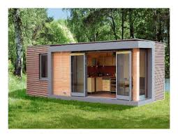 100 Build A Home From Shipping Containers How To Build A Container House Shipping Container Home Floor Plans