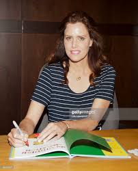 Ione Skye Signs Copies Of Her Children's Book Barnes Noble Took My Money Anime Amino Cafe My Daily Burbank Customer Service Complaints Department In Mail And Leatherbound Collection Life Is So Best Teacher Favorite Contest Winners Ione Skye Signs Copies Of Her Childrens Book Youtuber Eva Gutowski New Book Aj Phil At Signing For Crazy Jane Fonda Beautiful Noble Leather Bound Classics Books Part Of Coffee Table And Books Images