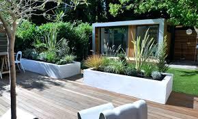 Walmart Patio Cushions Better Homes Gardens by Walmart Garden Storage Bench Outdoor Swing Gammaphibetaocu Com