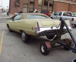 Image Result For Tow Dolly Design   Creative Engineering   Pinterest Section Iii All About Towing Cost Effective Shipping Container Transport Buy A Image Result For Tow Dolly Design Creative Eeering Pinterest Can The Ss Be Towed Using Car Polaris Slingshot Forum Uhaul Tow Dolly Images Midtown Nyc Car Suv Heavy Truck 247 Service Museum Intertional My Evo On Budget Rental Page 2 Evolutionm Hdxl Tandem Is Dead Issue How To Make Cartruck Cheap 10 Steps