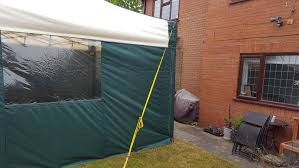 Gallery Trailerhirejpg 17001133 Top Tents Awnings Pinterest Marquee Hire In North Ldon Event Emporium Fniture Lincoln Lincolnshire Trb Marquees Wedding Auckland Nz Gazebo Shade Hunter Sussex Surrey Electric Awning For Caravans Of In By Window Awnings Sckton Ca The Best Companies East Ideas On Accsories Mini Small Rental Gazebos Sideshow