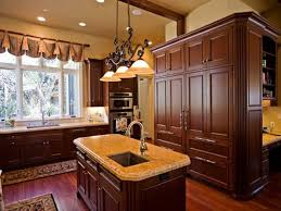 Unfinished Pantry Cabinet Home Depot by Cabinet Kitchen Cabinets Home Depot Sale Intended For Canada