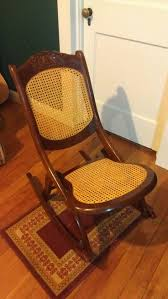Heywood Wakefield Chair Identification by 77 Best Rocking Chairs Images On Pinterest Chairs Rocking