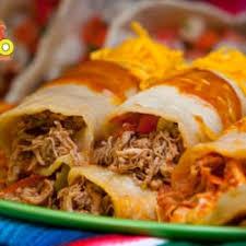 Chanos Patio Menu tortas chano 149 photos u0026 256 reviews mexican 39510 n daisy