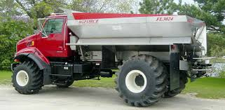 Image Result For Fertilizer Spreader Truck | Fertilizer/Lime ... Truckin With Tlt And Dogzilla Nissan 360 Self Propelled Truck Mounted Lime Ftiliser Spreader Ryetec Vivian Eats Again Food 2015 Chili Mango The Top Businses In California Sg On Foot Singapore Blog Best Ram Lemon Edition Dave Smith Custom Limesambal Fish Taco Recipe From A Houseful Of Boys Lunch At Trucks The Neighborhood Juan Chavez Taffys Shake Gmc 7000 Diesel Lee Valley Auctions Steves Key Pie 1953 Ford F100 Delivery Truck Stock Photo