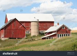 Old Red Dairy Barn Wisconsin Stock Photo 5631400 - Shutterstock Holstein Dairy Cattle In A Green Field With Red Barn Stock Campground Home 1201 Best Barns Images On Pinterest Country Haing At The Big Aslrapp I Lived A Dairy Farm When Was Girl And Raised Calves Ihocalendar Ihocalendarcom Showcases Photos From Wisconsin Summer Photo 37409353 Shutterstock Herd Of Cows In Pasture With Large Red Family Farms Maker Puts Local Farmers First Pole Barn Sweet