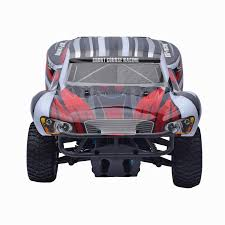 Hsp 1/10 Scale 2.4Ghz Rtr 18Cxp Nitro / Gas 4Wd Radio Remote Control ... Snapon Tools Remote Control Gas Powered 4wd Offroad Truck Rc Car Kings Your Radio Control Car Headquarters For Gas Nitro Should You Really Like Remote Cars Will Our Amazoncom Traxxas Tmaxx Monster 110 Scale Toys Games Whosale 12428 112 50kmh Crawler With Led Light Rtr Rc Temukan Harga Dan Penawaran Radio Online Terbaik Buy Cars Vehicles Lazadasg Special Deformation Off Road Electric Jual Mobil Populer Good Quality Four Wd Trucks Di Lapak Madness New Englands Premier Hobby Shop Radiocontrolled Wikipedia