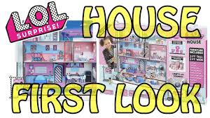 L.O.L. Surprise House - FIRST LOOK! - YouTube Moving Truck Clip Art Free Clipart Download Hs5087 Danger Mine Site Look Out For Trucks Metal Non Set Vector Isolated Black Icon Taxi Stock Royalty Bright Screen Design Two Men And A Rewind 925 Image Movers Waving Photo Trial Bigstock Vintage Images Alamy Shield Removal Photos Tank Over White Background Colorful Erics Delivery Service Reviews Facebook Bing M O V E R