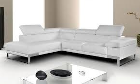 canapé d angle cuir domus nicoletti home center