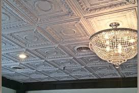 Drop Ceiling Tiles 2x4 Cheap by Ceiling Decorative Ceiling Tiles Living Room Drop Ceiling Tiles