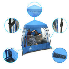 CoverU Sports Shelter - 2 Person Weather Tent Pod (BLUE) Obutto Gaming Workstation Cockpits Waterproof Adult Large Gamer Beanbag Chair Seat Cover Game Pod Summit Rocker Folding Outdoor Rocking For Sale X Chairs Ireland Bugpod Sportpod Pop Up Insect Screen Tent Best Allaround Updated 2018 Armchair Empire Egg Pod Ikea Cost 50 In Lisburn County Antrim Gumtree Playseat Forza Motsport You Can Spend Nearly 7000 On Just Six Gadgets With Built In Speakers Starkey Where To Place Racing Office Desk Ergonomic Pu Leather Swivel Recling High Back Executive Esports Computer Pc Video With Footrest