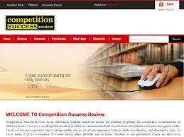 Verified 50% Off Competition Success Review Coupon Codes, Promo Codes Wednesdays Best Deals Clear The Rack Rtic Coolers Bluetooth Coupon Code Darty How To Get Multiple Coupon Inserts For Free Isetan Singapore A Leading Japanese Departmental Store Tht Great Thread Page 214 Hull Truth Boating And 20 Off Express Discount Codes Coupons Promo August 2019 9 Shbop Online Aug Honey Mondays Rakuten Sitewide Sale Timbuk2 Humble Monthly 19 Tacoma World Its Black Time Of The Year Again 2018 41 9to5toys Last Call 13 Macbook Pro W Touch Bar 512gb 1800 Amazoncom Everie Tumbler Handle Yeti Ozark Trail Oz