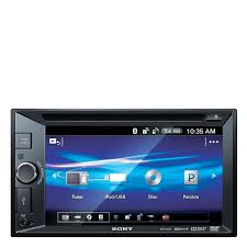 Car Stereo | Car Audio & Video Department - Curacao Lvadosierracom Touch Screen With Backup Camera Mobile Wingo Cy009073wingo 7inch Hd Car 5mp3fm Player Bluetooth 2002 2003 42006 Dodge Ram 1500 2500 3500 Pickup Truck Radio Stereo Dvd Cd 2 Din 62inch And Professional 7 Inch 2din Automobile Mp5 The New 2019 Ram Has A Massive 12inch Touchscreen Display How To Make Your Dumb Car Smarter Pcworld Best In Dash Usb Mp3 Rear View Hot Sale Amprime Android Multimedia Universal Chevy Tahoe Audio Lovers Kenwood Dmx718wbt Touchscreen Av Receiver