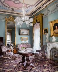 100 Victorian Era Interior Pin On