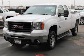GMC Sierra 2500 HD Diesel Duramax 4x4 - Neat Trucks Allnew Duramax 66l Diesel Is Our Most Powerful Ever Protype Hunting 20 Gmc Sierra 2500 Hd Spied In The Wild Youtube Fuel Tanks For Most Medium Heavy Duty Trucks 2015 Chevrolet Silverado 3500 First Drive Review Car Denali With Luxurylevel Upgrades New 1500 Vehicles Sale Near Hammond Orleans Baton 2018 Motor Trend Truck Of Year 2007 C7500 Tpi 5 Trucks To Consider For Hauling Heavy Loads Top Speed Mediumduty More Versions No 2019 Nationwide Autotrader