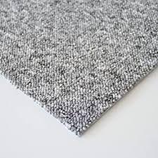 teppiche bodenbeläge baumarkt teppichboden webteppiche