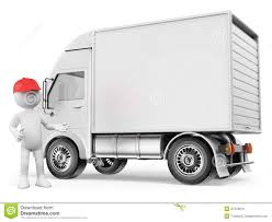 2 Men And A Truck Prices | Top Car Designs 2019 2020 How Much Does A Food Truck Cost Open For Business Gm Topping Ford In Pickup Truck Market Share 2 Men And Hire Auckland And Van Unimog Wikipedia Removals To Spain From Uk Punpacking Your Move Cbd Movers Is Australias Professional Movers Company We Provide Pickup Electric Its Time Reconsider Buying The Drive Melbourne Handy Au Moving Rental Companies Comparison A Prices Top Car Designs 2019 20