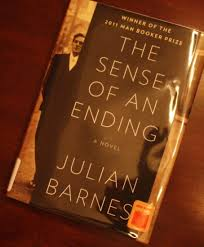 The Sense Of An Ending By Julian Barnes | Aimless And Purposeful The Nse Of An Ending By Julian Barnes Tipping My Fedora Il Senso Di Una Fine The Sense Of An Ending Einaudi 2012 Zaryab 2015 Persian Official Trailer 1 2017 Michelle Bibliography Hraplarousse 2013 Book Blogger Reactions In Cinemas Now Dockery On Collider A Happy Electric Literature Lazy Bookworm Movie Tiein Vintage Intertional