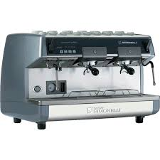 Nuova Simonelli Aurelia Semi Automatic 2 Group Espresso Coffee Machine