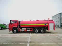 China Professional Special Tank Trucks Manufacture China Cheap Dry Powder Fire Truck Manufacture Buy Parts Our Online Store Line Equipment Marc Fighting Manufacturers Of Vehicles And Shakerley Sales Vrs Ltd Home Saurus Custom Trucks Smeal Apparatus Co News Ferra Mragowo Poland July 13 2013 Stock Photo Edit Now 630923873 Smart Expo Saiciveco 6x4 Water Foam Heavyduty City Eone Emergency Rescue Deep South
