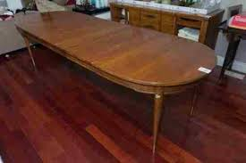 Room Set From Rhushipcom Cost John Widdicomb Dining Table To Ship Widdicombbeautiful