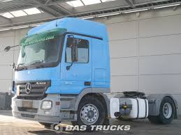 Mercedes Actros 1841 LS Tractorhead Euro Norm 3 €12900 - BAS Trucks Theres A 700hp Mercedes G63 Amg 6x6 For Sale In America The Drive Richard Hammond Tests Suv In Abu Dhabi Top Gear Series 21 Al Ghazal Benz Cars Pinterest Benz And This Is Mercedesbenzs New Premium Pickup Truck Verge Exclusive Paul Aalmans Amazing Actros Camper Build V12 65 Ltr 6 Wheel Drive Ipdent Suspension Best 6wheeled Cars Ever Auto Express Wheel Truck Price Black Amg 66 For Mercedes Benz Actros 2544 Megaspace X 2 Euro 5 Tractor Unit 2009 Save Our Oceans