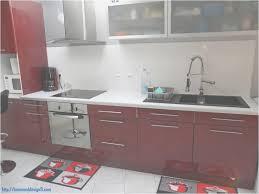 meubles de cuisine d occasion bon coin meuble cuisine d occasion unique meuble cuisine bali brico
