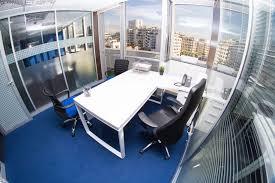 bureau location casablanca bureau équipé casablanca palmier business center maroc