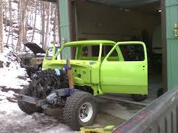 Dodge Truck Forums Cummins -|- Nemetas.aufgegabelt.info
