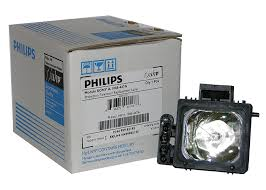 amazon com philips lighting sony kdf e60a20 kdfe60a20 l with