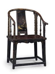 100 High Back Antique Chair Styles Classical Chinese Furniture A Collecting Guide Christies