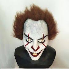 The Purge Halloween Mask Ebay by Scary Mask Ebay