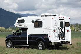 Bigfoot RV - Alaska Performance RV & Marine