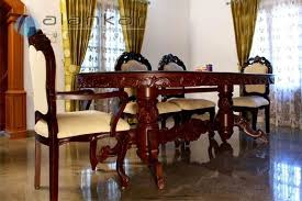 Dining Table Set Price In Kerala Admin 8 03 2016 11 05 Impressive On Shop