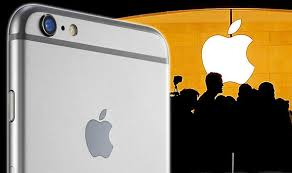 iPhone 6 Plus owners could upgrade your smartphone FOR FREE