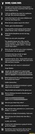 Rude Halloween Jokes For Adults by Best 25 Some Jokes Ideas On Pinterest Dumb Meme Laughing