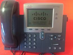 LOT OF 25 Cisco CP-7942G Unified IP Phone - Voip Phone - Used ... Polycom Vvx310 Ring Central Voip Business Phone Used 2236645230 System The Ultimate Buyers Guide Infiniti Common Hdware Devices And Equipment Updating Your Rotary Dial For The Digital Age Dmc Inc List Manufacturers Of Voip Buy Get Phones You Can Use With Soundpoint Ip550 Sip Ip Voip Phone Used Powers On 2200 Amazoncom Allworx 9224 Camera Photo Cisco Cp7965g 7965 Unified Color 5inch Tft Display Shoretel 212k S12 Telephone Desk Black Ip330 2212330001 Poe 2line Best 2017 Grandstream Vs