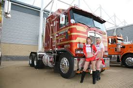 100 Trucks For Girls 38 Best And Images 612x612 4329 KB