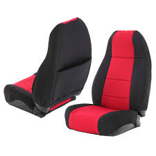 Smittybilt 471130 Jeep Wrangler YJ Seat Covers Fia Neo Neoprene Custom Fit Truck Seat Covers Front Split American Flag Made In The Usa Patriotic Cartruck Buckets For Suv Van Sedan Coupe Jeep Wrangler Jk Rugged Ridge Cover Black With Installed Coverking Nissan Titan Forum Browse Products Autotruck At Camoshopcom Tj Fit 1997 1998 1999 2000 2001 1326501 Rear 2 Hq Issue Tactical Cartrucksuv Universal 284676 By Wet Okole Seats Etc Interior Guaranteed Exact For Your Car