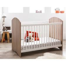 orchestra chambre bebe lit sommier robin 60 x 120 cm orchestra fr