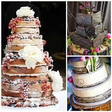 7 Easy Rustic Wedding Reception Ideas