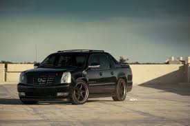 Cadillac Escalade EXT - ADV06RM Track Function CS Wheels 2009 Cadillac Escalade Ext Reviews And Rating Motor Trend 2015 Cadillac Escalade Ext Youtube 2007 Top Speed Archives The Fast Lane Truck China Clones Poorly News Pickup Custom Escaladechevy Silve Flickr This 1961 Seems To Be A Custom Rather Than Coachbuilt Excalade Pickup White Suv Wish Pinterest For Sale Cadillac Escalade 1 Owner Stk 20713a Wwwlcford 1955 Chevrolet 3100 Ls1 Restomod Interior For In California For Sale Used Cars On Buyllsearch Presidents Or Plants 1940 Parade Car