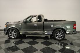 2008 Ford F-150 | Streetside Classics - The Nation's Trusted Classic ... 2008 Used Ford Super Duty F450 Crew Cab Stake Dump 12 Ft Dejana F250 Regular Cab 4x4 Xl Pickup Diesel Tates Trucks Center Lppowered F150 Roush Truck Fuel Efficient News Car 082016 350 450 Recon Smoked Led Straight Limited Super Crew Truck Sold Loaded Youtube Black Fx4 At Scougall Motors In Fort Macleod 42008 Stage 2 Fender Tailgate Chrome Plated 8 Hollow Point F650 Mobsteel Truckin Magazine F350 Reviews And Rating Motor Trend Nice Amazing Xlt F250 Dpf Delete 64 Truck Interior Wallpaper 2048x1536 Wrecker Tow Repo