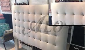 Cheap Upholstered Headboard Diy by Headboards Cheap King Size Upholstered Headboards Cheap