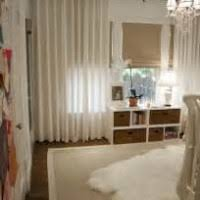 Curtain Factory Northbridge Mass by Ann Hope Curtain Outlet Randolph Ma Scifihits Com