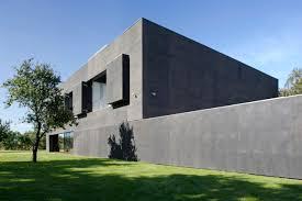 100 Safe House Design Gallery Of KWK PROMES 13